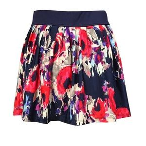 Kate Spade Skirt Cover Up NWT